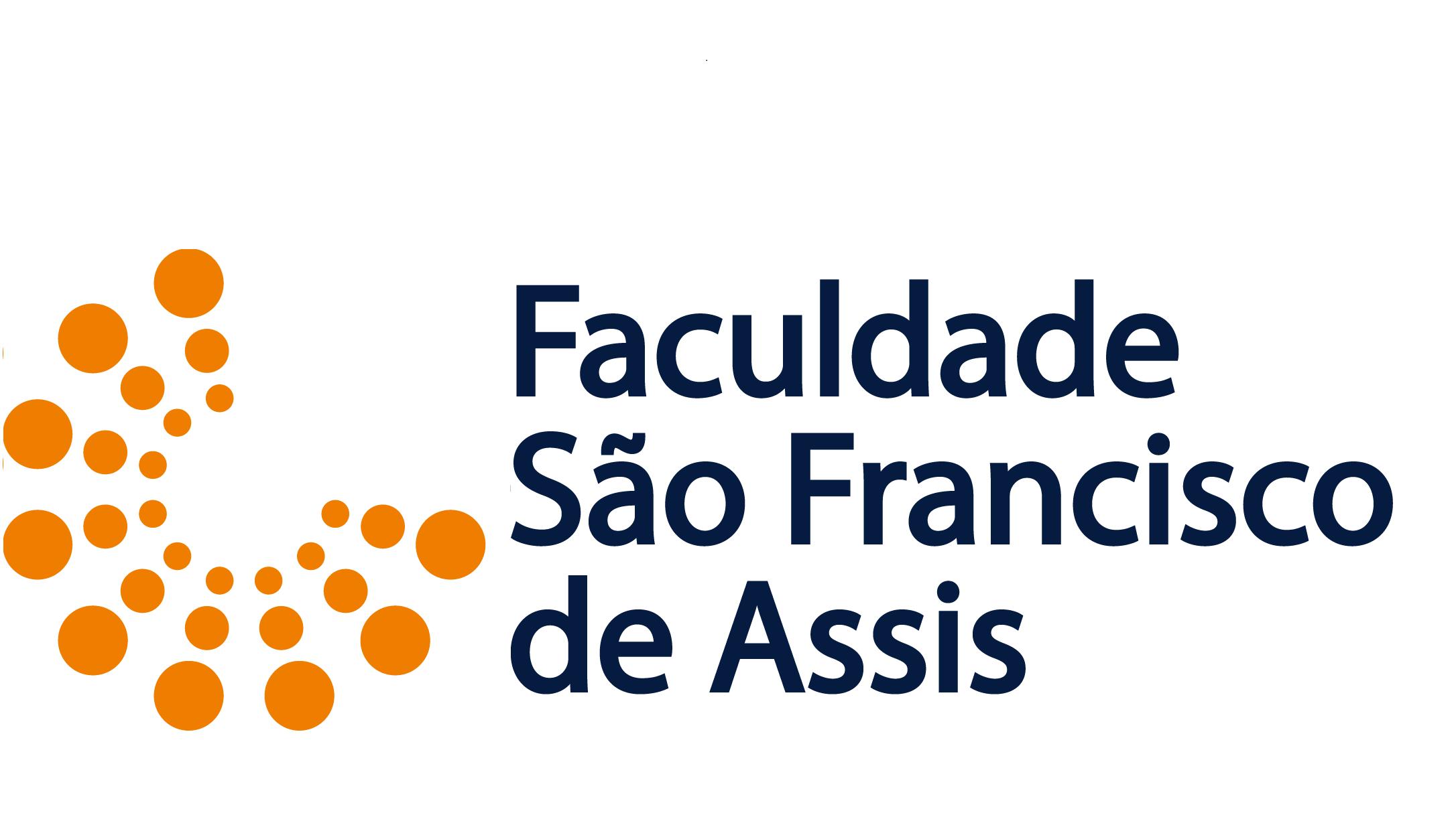 UNIFIN - Faculdade São Francisco de Assis