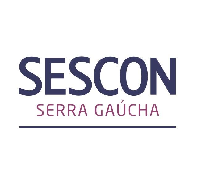 Sescon - Serra Gaúcha
