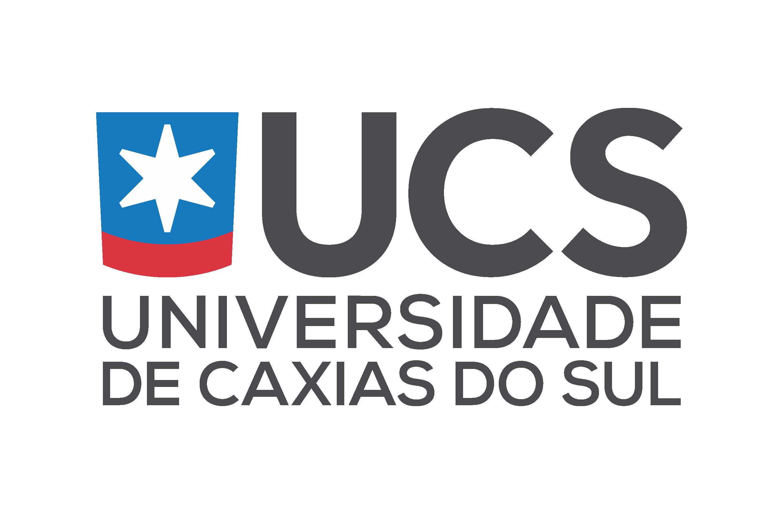 UCS - Universidade de Caxias do Sul