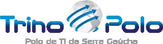 Trino Polo - Polo de Informática de Caxias do Sul
