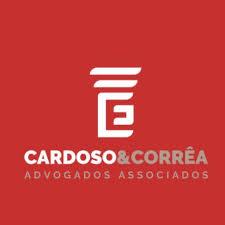 Cardoso & Corrêa