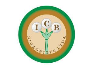 ICB Bioagritec