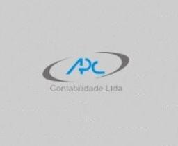 APC Contabilidade