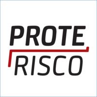 Proterisco soluções em Segurança Ltda